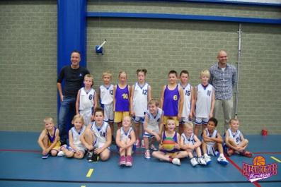 Basketbal Steijn 21-09-2013 (10)-1