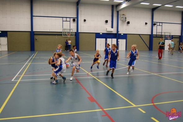 Basketbal Steijn 21-09-2013 (96)