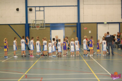 Basketbal Steijn 21-09-2013 (21)