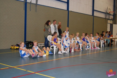Basketbal Steijn 21-09-2013 (41) - kopie