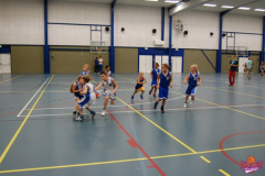 Basketbal Steijn 21-09-2013 (96)